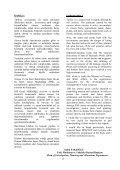 İndir - Devlet Su İşleri Genel Müdürlüğü - Page 3