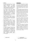 İndir - Devlet Su İşleri Genel Müdürlüğü - Page 4