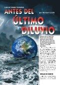 Octubre 2010 - Llamada de Medianoche - Page 4