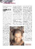 Octubre 2010 - Llamada de Medianoche - Page 6