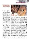 Octubre 2010 - Llamada de Medianoche - Page 7