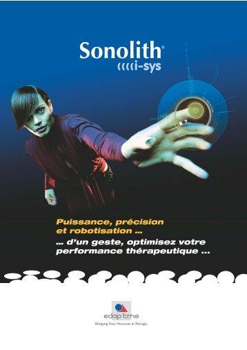 documentation commerciale - achats-publics.fr