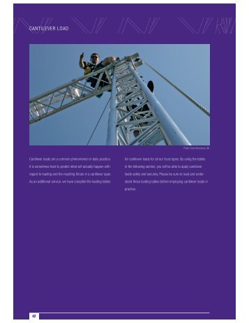 Download PDF. - Lift Turn Move