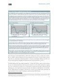 Hent prognosen her - Arbejderbevægelsens Erhvervsråd - Page 6