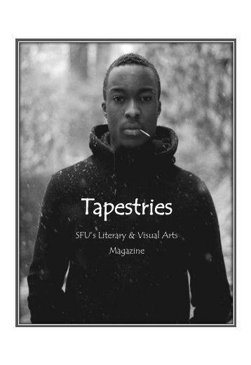 Tapestries - Saint Francis University