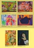 Kolekcja Sztuki Dziecka 2012 - Page 5