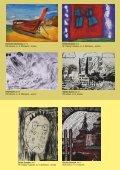 Kolekcja Sztuki Dziecka 2012 - Page 6