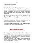 Die Szintigraphie - Page 2