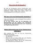 Die Szintigraphie - Page 3