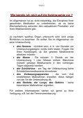 Die Szintigraphie - Page 4