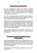 Die Szintigraphie - Page 5