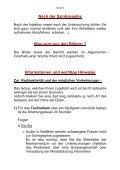 Die Szintigraphie - Page 6