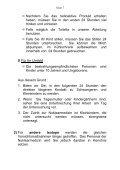Die Szintigraphie - Page 7