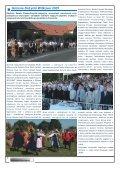WWS 9-2005 - Witkowo - Page 2