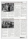 WWS 9-2005 - Witkowo - Page 3