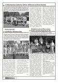 WWS 9-2005 - Witkowo - Page 4