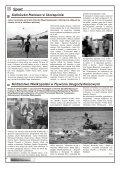 WWS 9-2005 - Witkowo - Page 6