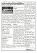 WWS 9-2005 - Witkowo - Page 7
