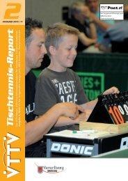 VTTV Nr.2 2010_Layout 1 - Vorarlberger Tischtennisverband