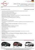 Hausprospekt - Heimann & Thiel GbR - Seite 5