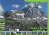Posta - Regione Autonoma Valle d'Aosta