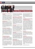 haager RUNDSCHAU - ÖVP Haag - Seite 4
