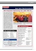 haager RUNDSCHAU - ÖVP Haag - Seite 7