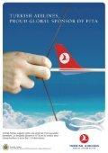 Archery Media Guide 2009 - world archery - Page 2