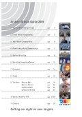 Archery Media Guide 2009 - world archery - Page 3