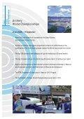 Archery Media Guide 2009 - world archery - Page 4