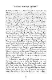 Leseprobe - Epv-Verlag