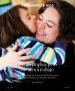 Primavera 2010 - Page 6