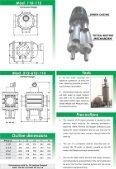 Petrol Metering Systems Srl - Via delle Valli, 25 - Page 2