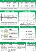 Petrol Metering Systems Srl - Via delle Valli, 25 - Page 3