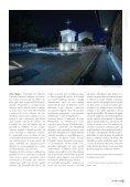 Terramare - Massimo Cristaldi - Page 5