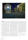 Terramare - Massimo Cristaldi - Page 6