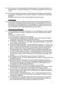 Flurstrassenreglement - Gemeinde Hefenhofen - Seite 3