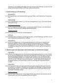 Flurstrassenreglement - Gemeinde Hefenhofen - Seite 4