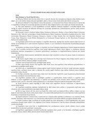 Engellilerin Haklarına İlişkin Sözleşme - Birleşmiş Milletler Barış Gücü