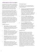 Item 13 - East Accrington Masterplan - Hyndburn Borough Council - Page 2