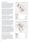 Item 13 - East Accrington Masterplan - Hyndburn Borough Council - Page 4