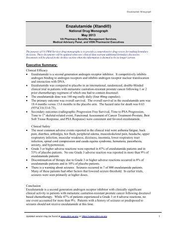Apixaban drug monograph pharmacy benefits management enzalutamide drug monograph pharmacy benefits management pronofoot35fo Choice Image
