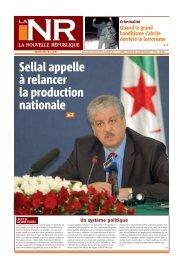 Page 01-4488CseArezki - La Nouvelle République