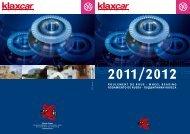 подшипники колеса roulement de roue - wheel bearing - Klaxcar