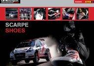 Sez 02-Catalogo 2012.indd - LM Motorsport AB