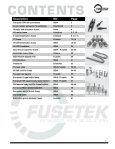Specialty - Fusetek - Page 3