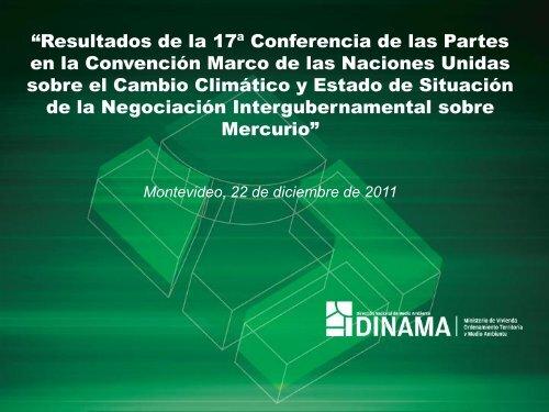 Presentación de Judith Torres - Centro Coordinador de Basilea ...