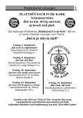 Gemeindebrief für September bis November 2011 - St. Petrus ... - Page 5