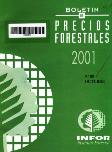 05 NOV, 2001