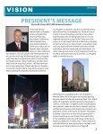 June 2012 - Arizona Planning Association - Page 3